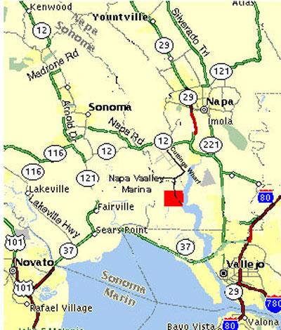 Map_med_lg