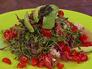 EM0103_Lobster-Salad_sm
