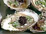 Em1d82_belon_oysters_caviar_sm
