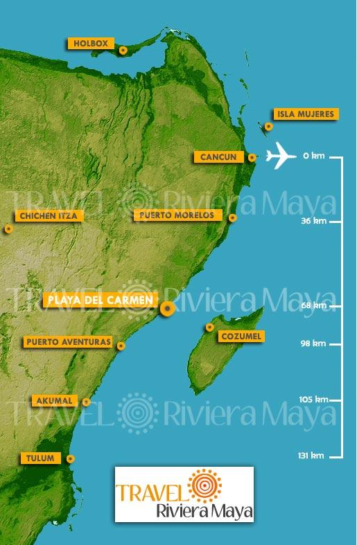 Rivieramaya_map