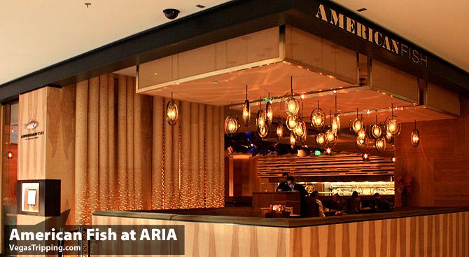 Aria-american-fish-1