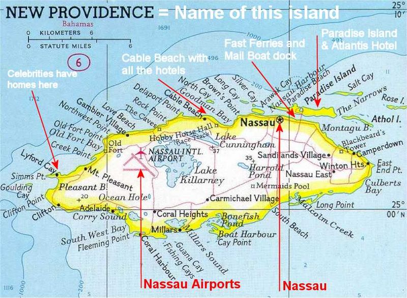 Map-nassau-bahamas-with-arrows-886