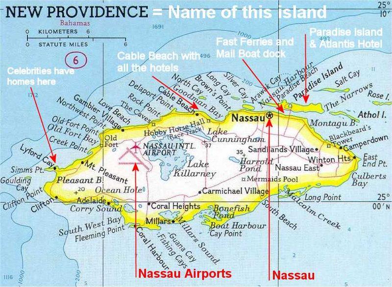 Map-nassau-bahamas-with-arrows-886