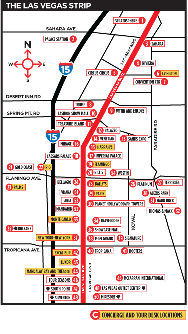 Map_strip