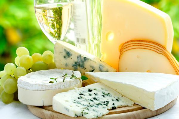 Vermont-Wine-and-Cheese-Pairing