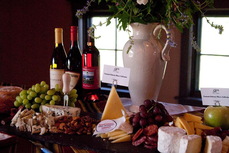 Wine_cheese_pairings