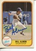 Bill-almon-ny-new-york-mets-signed-autograph-photo-card-229-t1269466-170