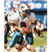 Jay-fiedler-autographed-miami-dolphins-8x10-photo-264-t448599-170