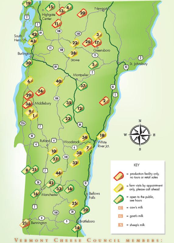 2011cheepmap