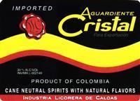 Aguardiente-Cristal-Cane-Neutral-Spirit.5_6_3.wine_5629460_full