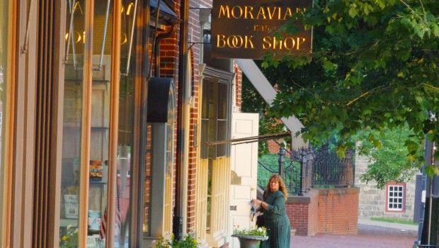 Moravian-Book-Shop-2-620x350