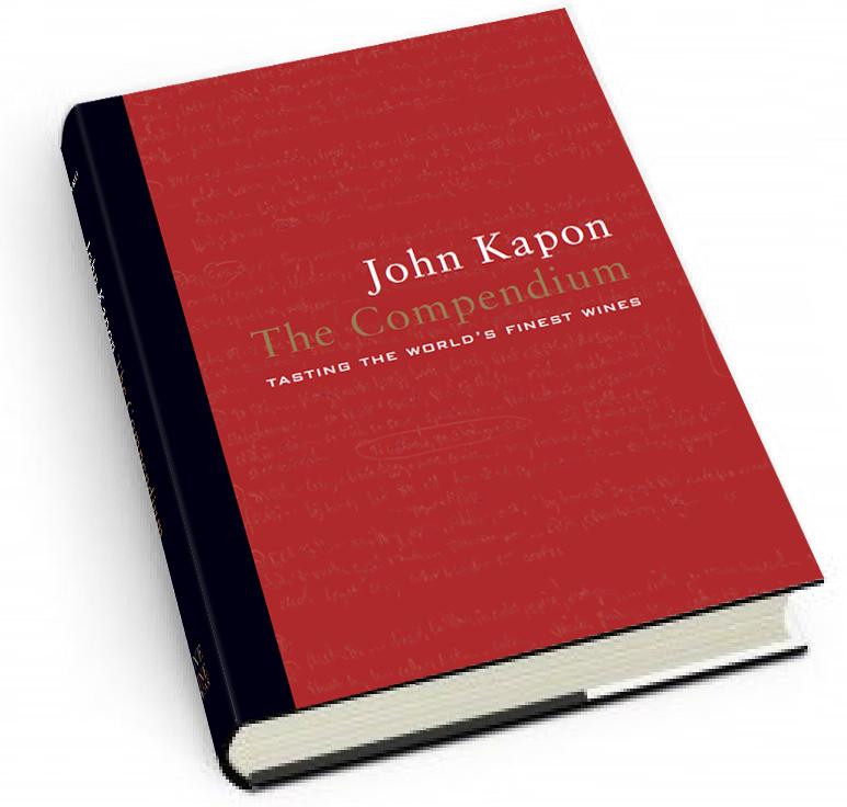 JK Book Cover