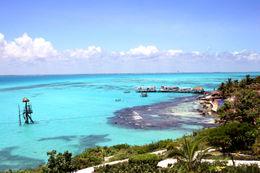 Isla-mujeres-caribbean-view-photo_1357456-260tall