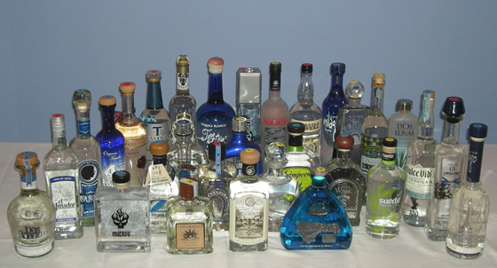 Thefiftybest_blanco_tequila_group_2013