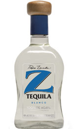 Z_tequila