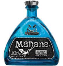 Manana_blanco