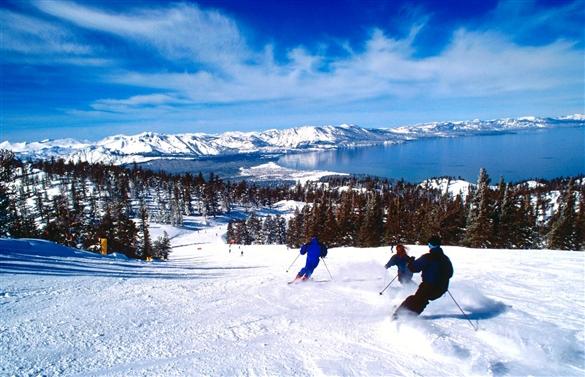 Skiing_heavenly
