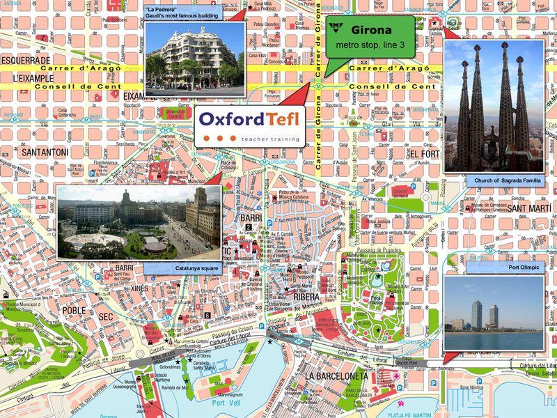Barcelona-Tourist-Map