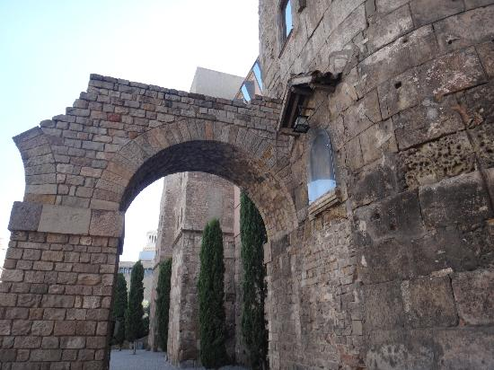 Gothic-quarter-barri