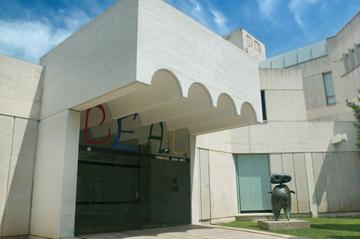 134806_Barcelona_JoanMiroMuseum_832