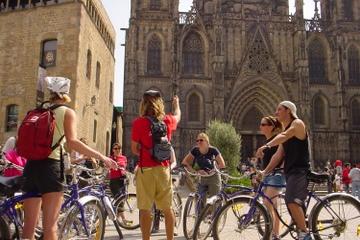 Barcelona-half-day-bike-tour-in-barcelona-42884