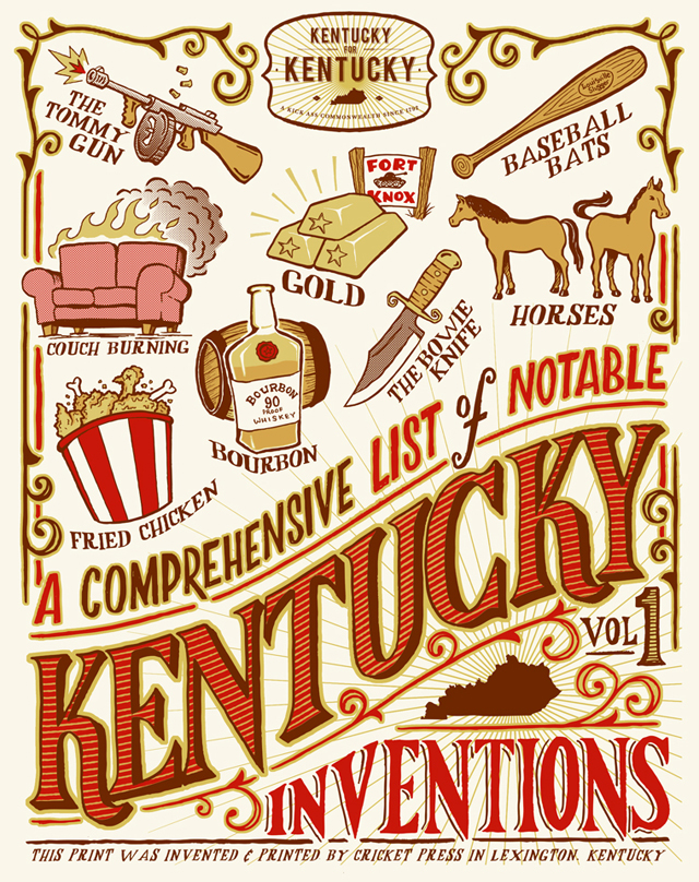 Kentucky-Inventions-Volume-11