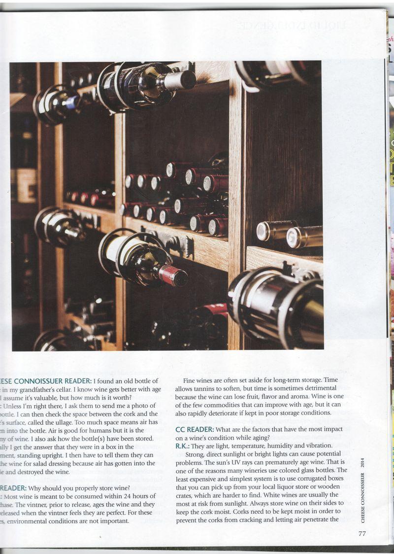WineStorage 2
