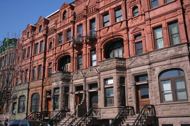 Harlem_House