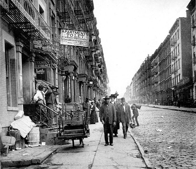 Harlem1905
