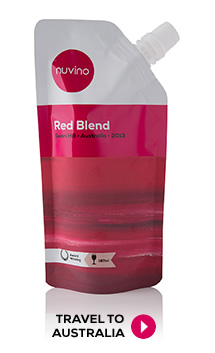 Home-red-1