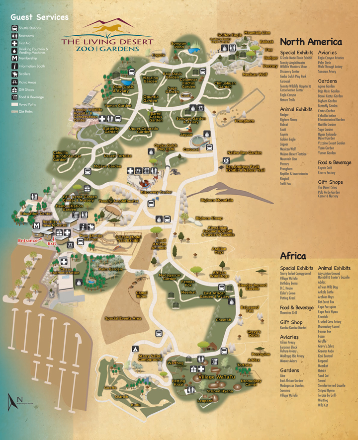 MAPSIDE-Visitor-Map-and-Guide-8-27-14