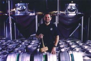 Medium_248_Steve_brewery