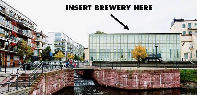 Brooklyn-sweden-brewery