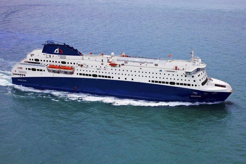 2013-08-13-03-24-14-Nova Star Sea Trial-1