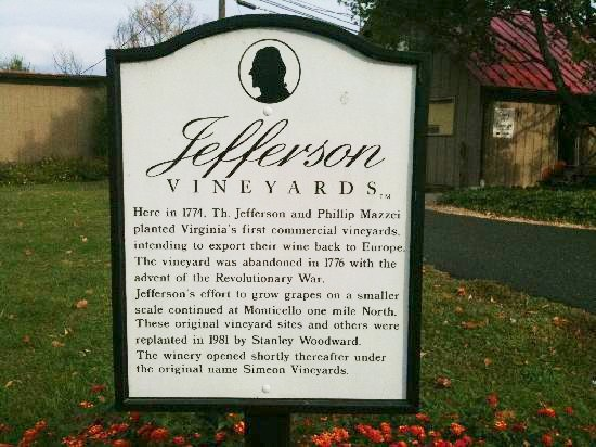 Jefferson-vineyards