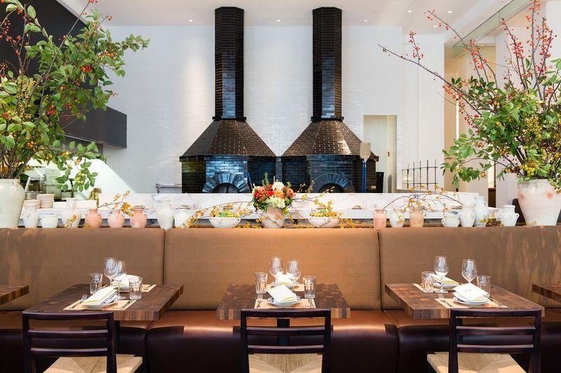 Marta Dining Room_(Alice Gao)