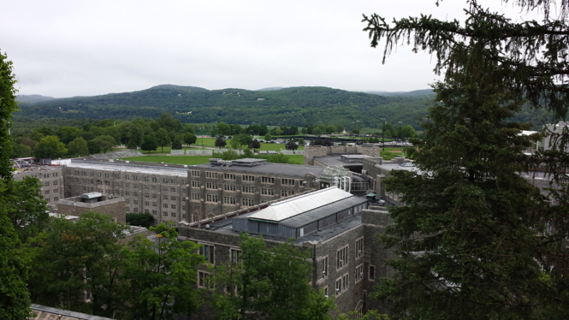 USMA West Point