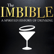 The-Imbible-Musical-Off-Broadway-Show-Tickets-176-092116