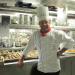 Chef Cesar