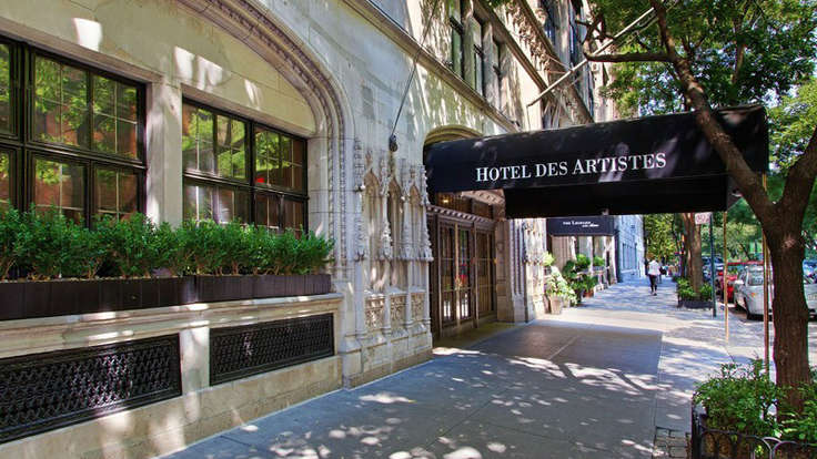 Hotel-des-artistes-1-west-67th-street-01