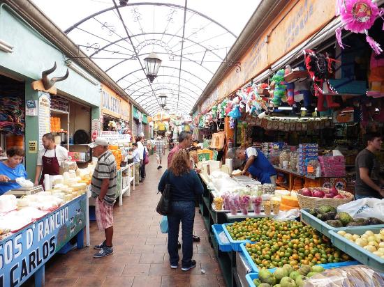 El-popo-market