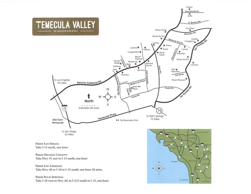 TVWA webmap 11_2014b