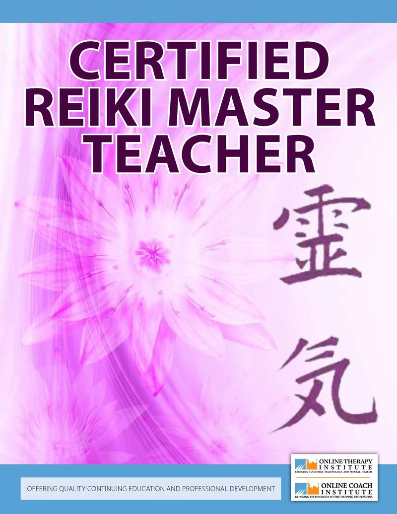 OTIOCI_ReikiMasterTeacher_eCourseCover-2