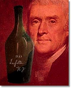 Jefferson-1