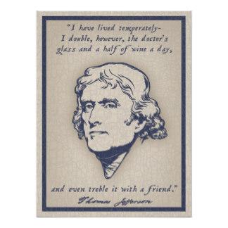 Jefferson_wine_posters-r9d3bfecbfebf476e9dbf1daae859ad17_w6i_8byvr_324