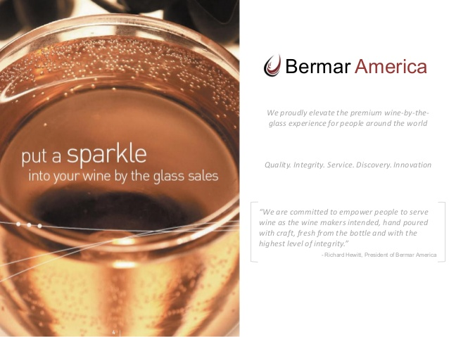 Bermar-america-put-some-sparkle-into-your-winebytheglass-service-1-638