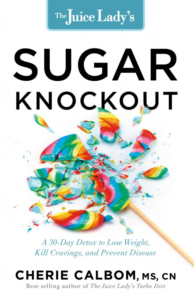 Sugar-Knockout-Front-674x1024