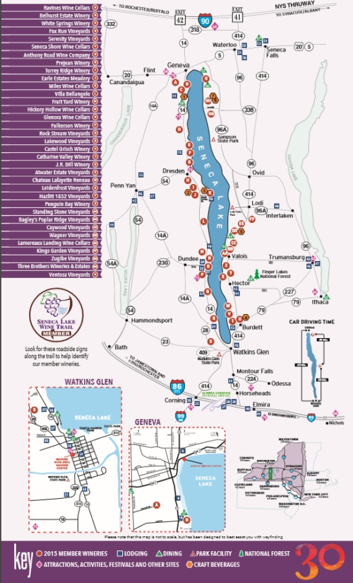 Map_2016_lo-rez