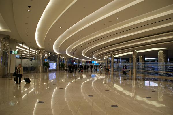 Dubai_airport_516232