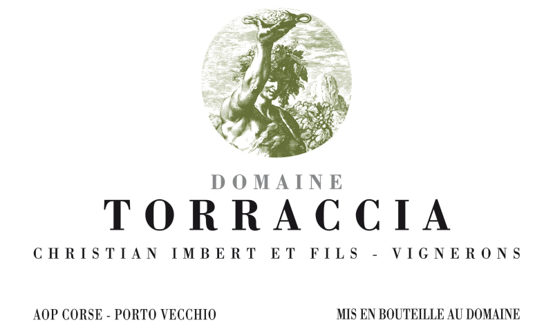 Torraccia-label-web